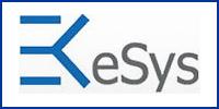 EkeSys GmbH