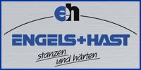 Engels + Hast