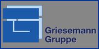 Griesemann Gruppe