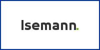 Günter Isemann GmbH
