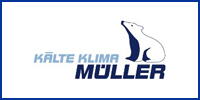 Kälte Klima Müller