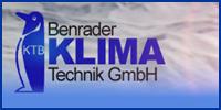KTB - Benrader Klimatechnik GmbH
