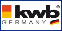 kwb tools GmbH