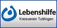 Lebenshilfe Kreisverein Tuttlingen e.V.