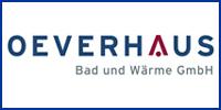 Oeverhaus Bad & Wärme GmbH