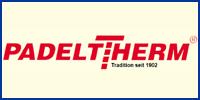 Padelttherm GmbH