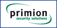 primion - security solutions
