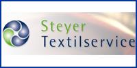 Steyer Textilservice