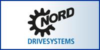 Zahnradwerk Nord GmbH